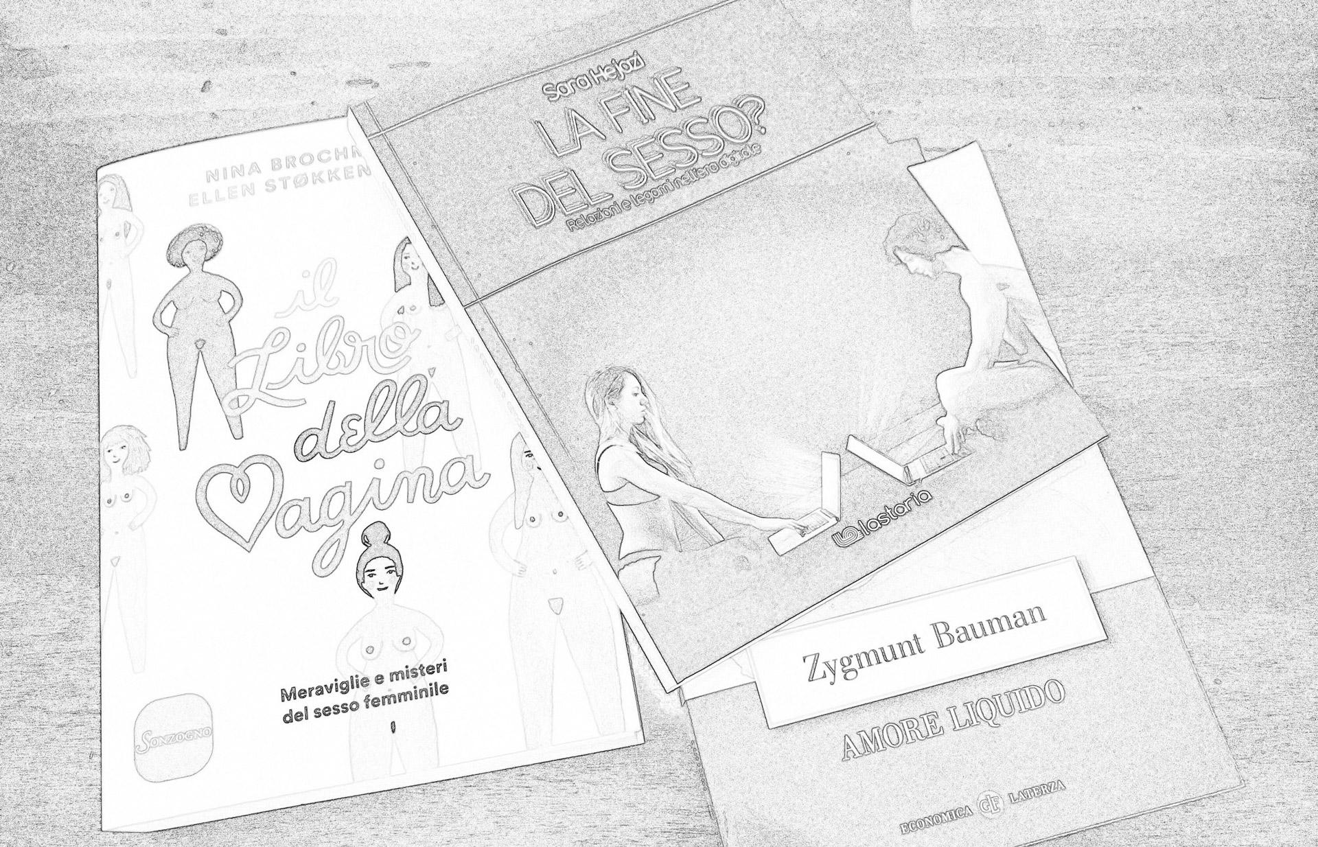 blog-di-slivia-lelli