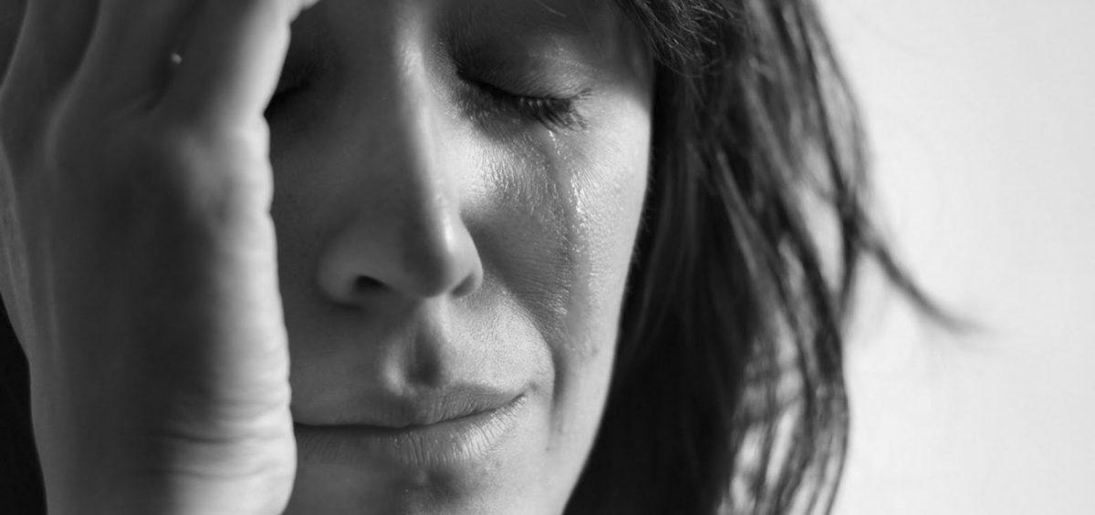 8 aspetti della crisi di coppia