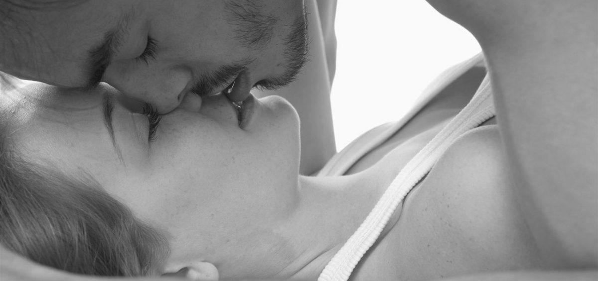 Come mantenere il desiderio nella coppia